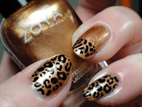 Здесь вы найдете фото леопардового